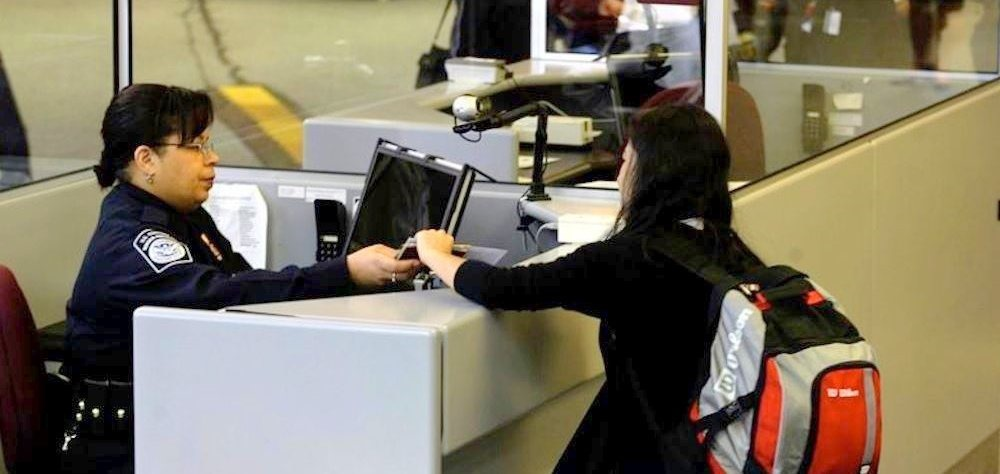 India Visa Helpdesk